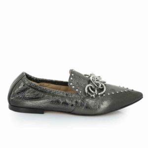 f889c5ca FRUIT обувь купить в Интернет магазине NOW-FRUIT в Москве
