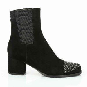 71716949 Ботинки женские осенние Италия купить в интернет магазине now-fruit ...